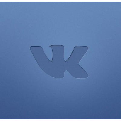 Наша группа в Вконтакте