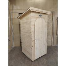 Новая линейка туалетов!